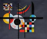 tapestry idea kandinsky smaller
